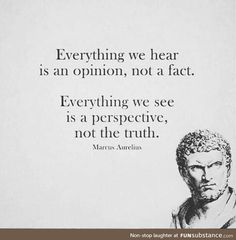 Positive Quotes, Motivational Quotes, Inspirational Quotes, Quotable Quotes, Socrates Quotes, Lao Tzu Quotes, Aristotle Quotes, Reality Quotes, Great Quotes