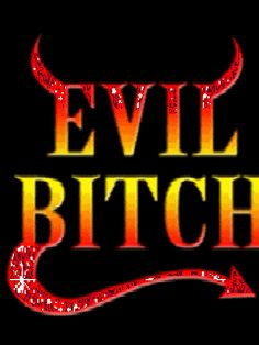 Jillaris is a cold hearted demon. Check out Demonic Intentions by Eve Neveling. A dark Urban Fantasy story 😈 Sassy Quotes, True Quotes, Words Quotes, Funny Quotes, Sayings, Qoutes, Funny Memes, Boss Bitch Quotes, Badass Quotes