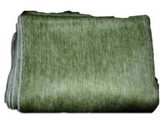 Super Soft Alpaca Wool Hand-WovenThrow Blanket (Muted Gre... https://www.amazon.com/dp/B000LQK9AO/ref=cm_sw_r_pi_dp_x_t.TLybS7BN0J5