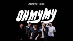 OneRepublic - Heaven (Audio)