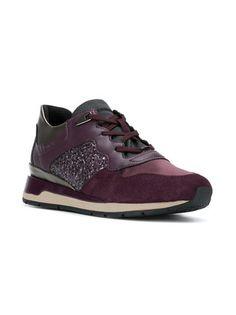 c38431e5190b7 Geox Shahira sneakers