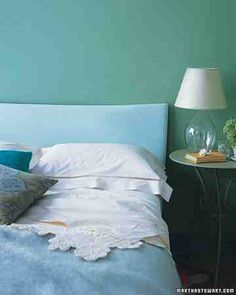 These quick and easy tasks keep your home tidy day after day.