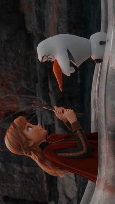 lockscreens — frozen II lockscreens {screenshot for better. Disney Love, Disney Frozen, Disney Art, Disney Princess Pictures, Disney Pictures, Disney Princess Quotes, Vintage Cartoons, Frozen Pictures, Disney Icons