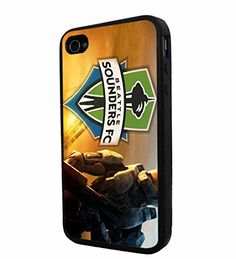 Soccer MLS Seattle Sounders FC , Cool iPhone 4 / 4s Smartphone Case Cover Collector iphone TPU Rubber Case Black Phoneaholic http://www.amazon.com/dp/B00U3XS8DK/ref=cm_sw_r_pi_dp_hxmmvb10D9M2G