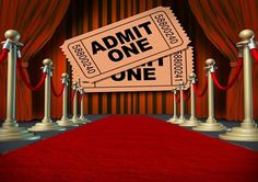 Admit One Pass Multi Movie Tickets Stockillustration 74517943 Theater Tickets, Movie Tickets, Concert Tickets, Aladdin Musical, Wicked Musical, Kinky Boots Musical, Sold Out Tickets, Afc Asian Cup, Sales Now