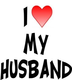 How do we show our hubby love? I Love My Hubby, Love Husband Quotes, I Love You Quotes, Love Him, My Love, Words Of Wisdom Quotes, Best Friends For Life, Happy Wife, Powerful Quotes