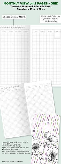 Our free printable graph paper contains both metric and customary - standard graphing paper
