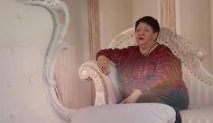 Бибисара Азаматова - Көт дуҫҡайым http://tatbash.ru/bashkirskie/klipy/6148-bibisara-azamatova-kot-duskaiym