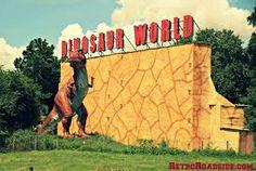 dinosaur world - Google Search