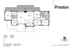 Wren House Plans Flicker House Plans ~ Home Plan And House Design ...