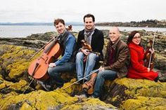 The Fretless, March 1  Doors 7:30pm, advance tickets $12, $15 at the door  Celtic Junction