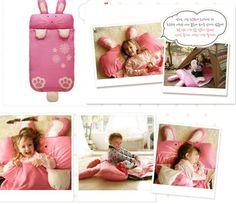 Горячий ребенок спальные мешки теплая зима Sleepsacks одеяла утолщаются флис конверта дети зима зима анти типи мультфильм спальный мешок купить на AliExpress
