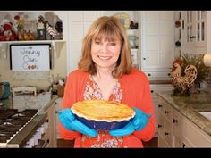 Jenny Can Cook Recipes Low Carb