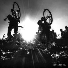 Cyclocross photo credit wouterroosenboom.nl