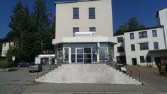 Deutsche Bank Auerbach