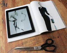 #fashionblogger #fashion #likes #fashioninfluencer #aml #allenmolyneuxladies #design #instafashion #instadesign #fashionstyle #fashiondiaries #fashionforward #friday #endoftheweek #bankhoilday #followers #follow #followus