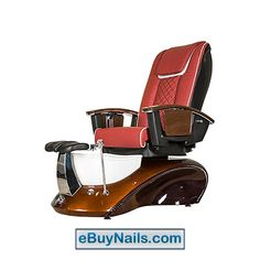 NS9 Pedicure Chair - $2100 ,  https://www.ebuynails.com/shop/ns9-pedicure-chair/ #pedicurespa#pedicurechair#pedispa#pedichair#spachair#ghespa#chairspa#spapedicurechair#chairpedicure#massagespa#massagepedicure#ghematxa#ghelamchan#bonlamchan#ghenail#nail#manicure#pedicure#spasalon#nailsalon#spanail#nailspa