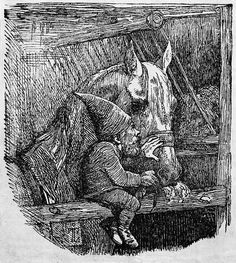Read an article consisting of a list of ten mythical/supernatural beings you should know from the spectacular Scandinavian folklore. Christmas Ale, Danish Christmas, Troll, History Of Norway, Popular Christmas Songs, Supernatural Beings, Viking Age, Folklore, Elves