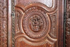 186 best armoire normande images in 2019 armoire - Armoire normande de mariage ...