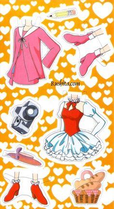 dress13.jpg 290×530픽셀