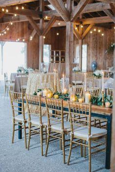 Charleston Weddings magazine spring 2015 / image by Shannon Michele