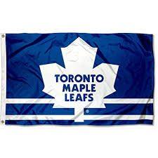 Výsledek obrázku pro toronto maple leafs images Toronto Maple Leafs Logo, Flying Flag, Sports Flags, Feet Show, Custom Flags, Flag Banners, True Colors, Nhl