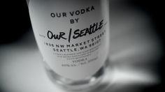 #ourvodka #ourseattle #seattle