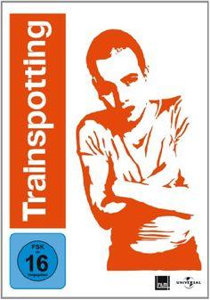 Trainspotting (Neue Version): Amazon.de: Ewan McGregor, Ewen Bremner, Jonny Lee Miller, Irvine Welsh, Danny Boyle: Filme & TV