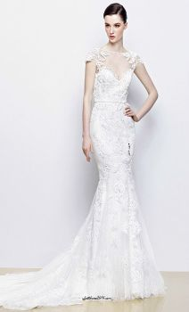 wedding dress 2014 wedding dress 2014
