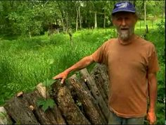 ▶ Food and Community at Sandhill Farm - YouTube