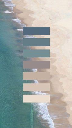 Der beste Weg, sich für die Farbpalette Ihrer Hoc... - #beste #der #die #Farbpalette #für #grau #Hoc #Ihrer #sich #Weg