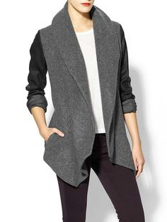 US $260.00 New with tags in Clothing, Shoes & Accessories, Women's Clothing, Coats & Jackets
