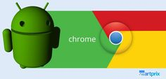 5 #Google Chrome Tips and Tricks For Unmatched Browsing Experience On Android Read More: http://blog.smartprix.com/google-chrome-tips-tricks-hacks/