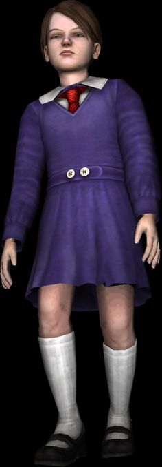 Silent Hill, Dresses With Sleeves, The Originals, Long Sleeve, Fashion, Moda, Sleeve Dresses, La Mode, Gowns With Sleeves