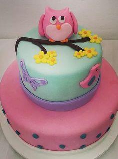 Venda de bolos personalizados rj, bolos artísticos rj, cupcakes e doces para festas e eventos no RJ.