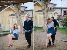 2014-02-13 Engagement Session - Kori & Jared Photography-1561