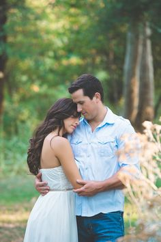 Engagement Photo By diane nicole photography