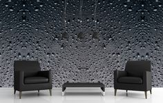 Commercial/Residential | Wallpaper Gallery | Walls Republic