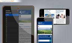 Bank Burgenland Leasing | www.bbleasing.at 2014 [Responsive Smartphone & Tablet] © echonet communication GmbH