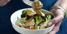 le régime métabolisme est un régime qui stimule le métabolisme afin de brûler la graisse, il permet de perdre jusqu'à 10 kilos en 13 jours...