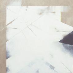 """Saatchi Online Artist Gwenyth Fugard; Painting, """"'Untitled 7'"""" #art"""