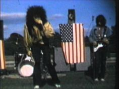 MC5 - I Want You Right Now Live Cover Version of The Troggs Classic  'I Want You'  The Troggs version is by far the Best.