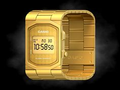 Casio_iPhone_Icon.png (880×660)