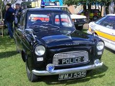 ford anglia police cars Ford Motor Company, British Police Cars, British Car, Emergency Vehicles, Police Vehicles, Europe Car, Ford Police, Ford Anglia, Cars Uk
