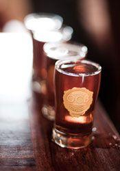 Ontario Craft Brewers Beer Tasting Tool