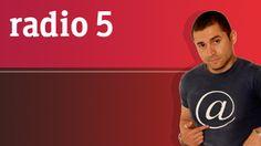 El buscador de R5 online, en RTVE.es A la Carta. Todos los programas online de El buscador de R5 completos y gratis