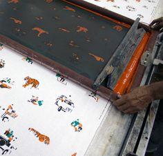 safomasi-tiger-safari-collection_printing_2_tiger-safari-4
