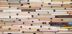 Domowa biblioteczka jako element wystroju – 13 pomysłów na ciekawe i proste aranżacje