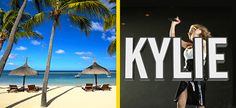 Win a 14 night trip to Mauritius for 2 + 2 nights to see Kylie Minogue @ Stars At Your Service, Channel 4 (Postal/Phone/Text). Competition closes 5pm on Thursday 16th October 2014. UK Residents.
