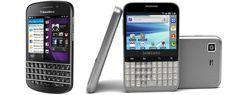 Top 5 mejores celulares sin teclas no hay paraíso